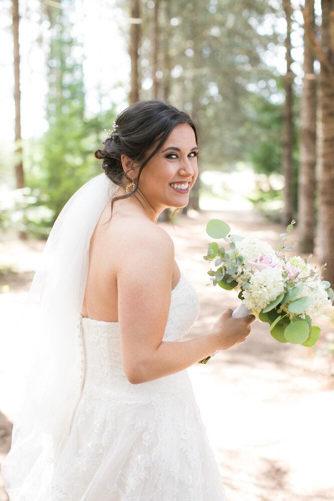 Kohl-Creek-Wedding-Photography-DanRice19_013.jpg