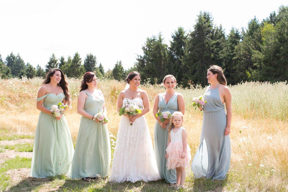 Kohl-Creek-Wedding-Photography-DanRice19_014.jpg