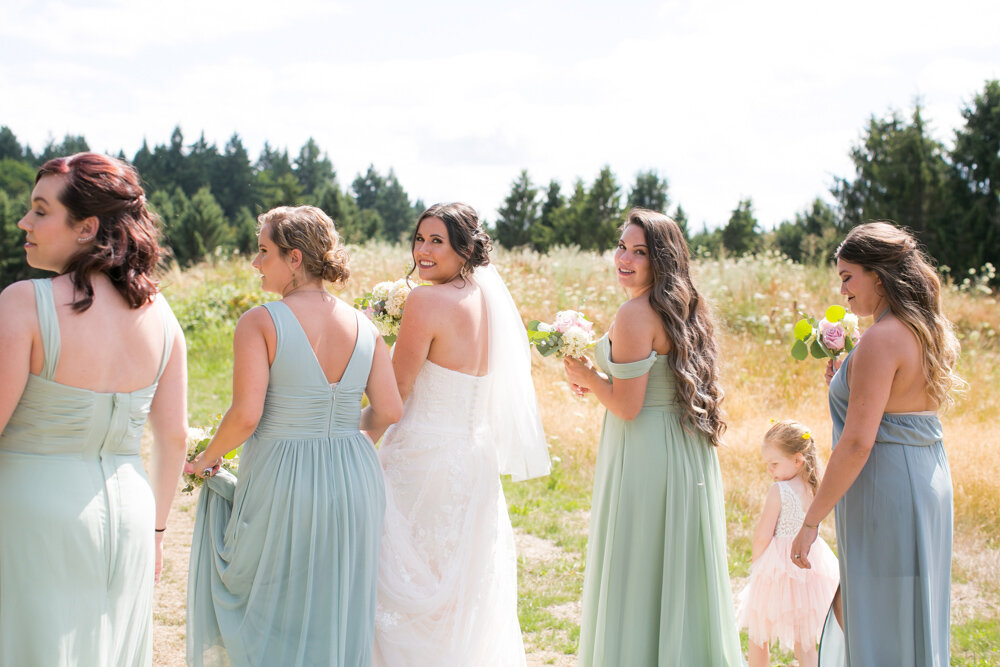 Kohl-Creek-Wedding-Photography-DanRice19_016.jpg