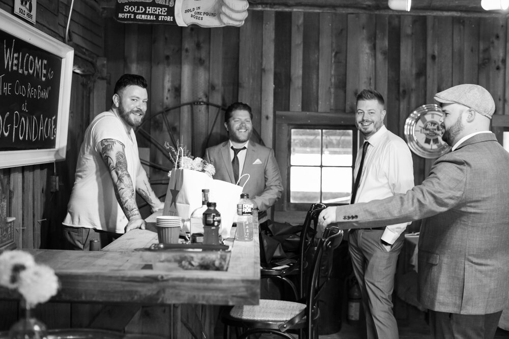 Kohl-Creek-Wedding-Photography-DanRice19_018.jpg