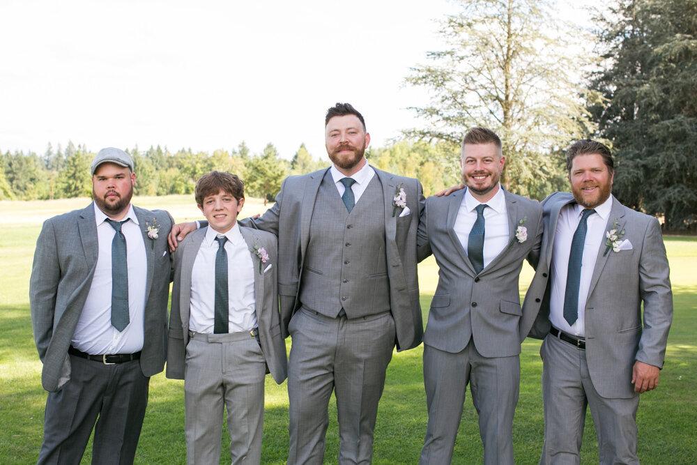 Kohl-Creek-Wedding-Photography-DanRice19_024.jpg