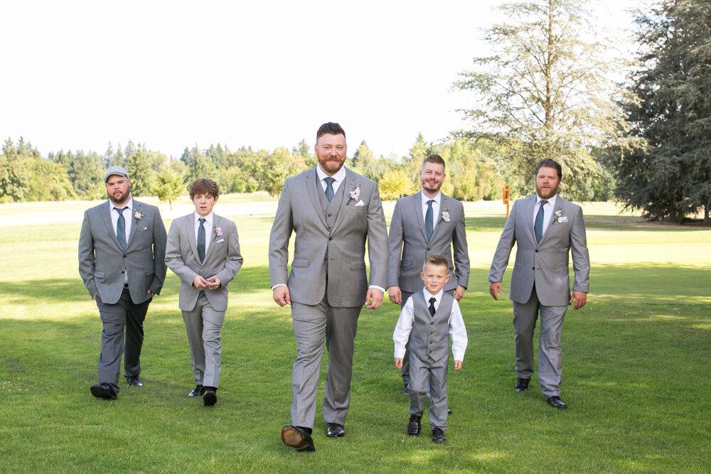 Kohl-Creek-Wedding-Photography-DanRice19_027.jpg
