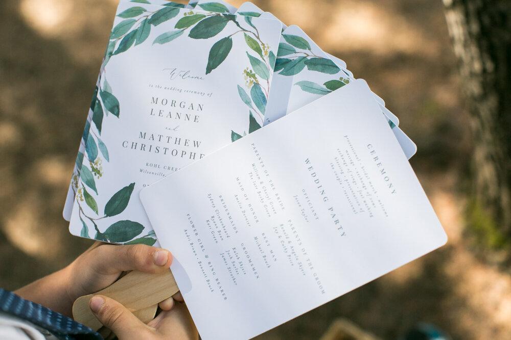 Kohl-Creek-Wedding-Photography-DanRice19_029.jpg