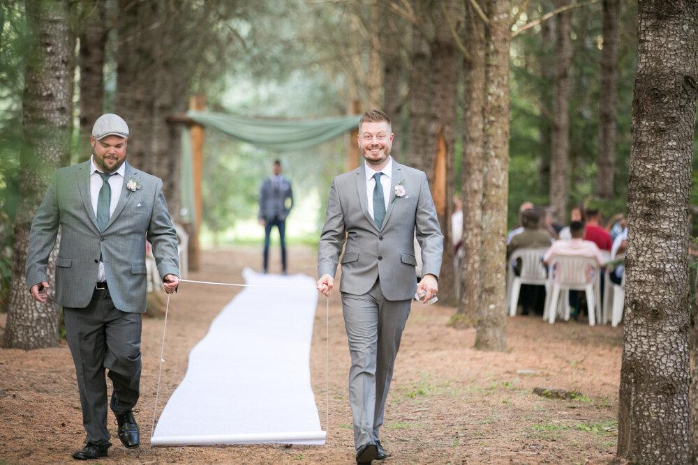 Kohl-Creek-Wedding-Photography-DanRice19_030.jpg