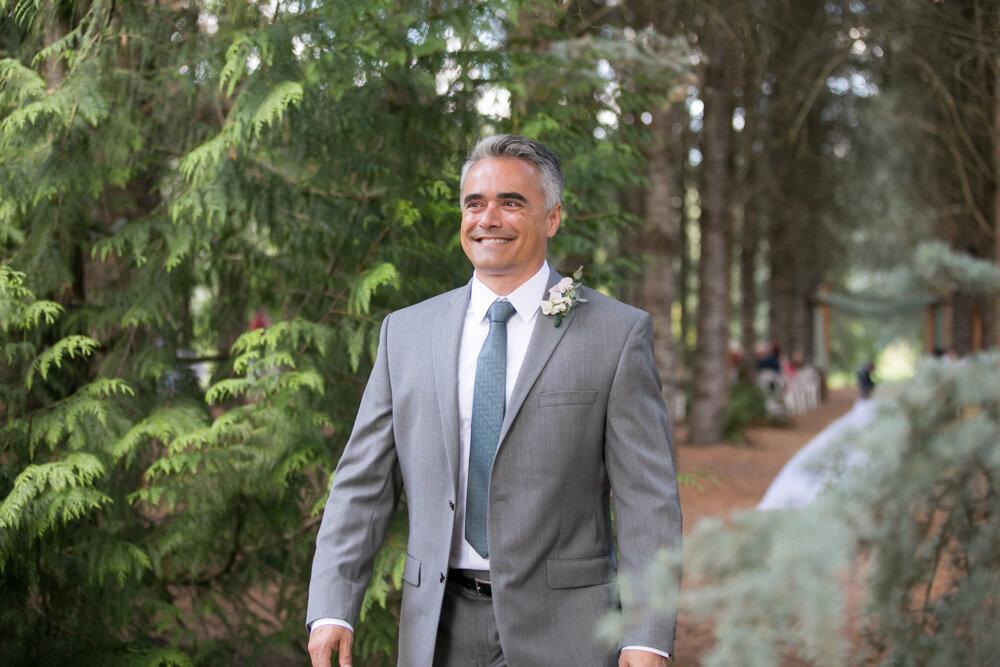 Kohl-Creek-Wedding-Photography-DanRice19_031.jpg