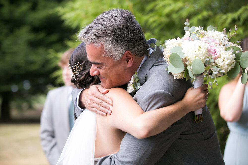 Kohl-Creek-Wedding-Photography-DanRice19_032.jpg