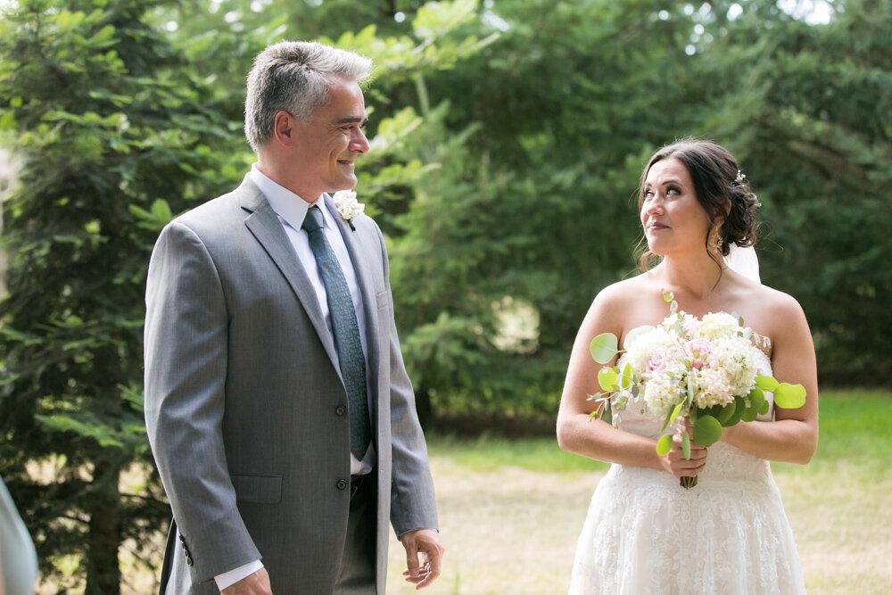Kohl-Creek-Wedding-Photography-DanRice19_033.jpg