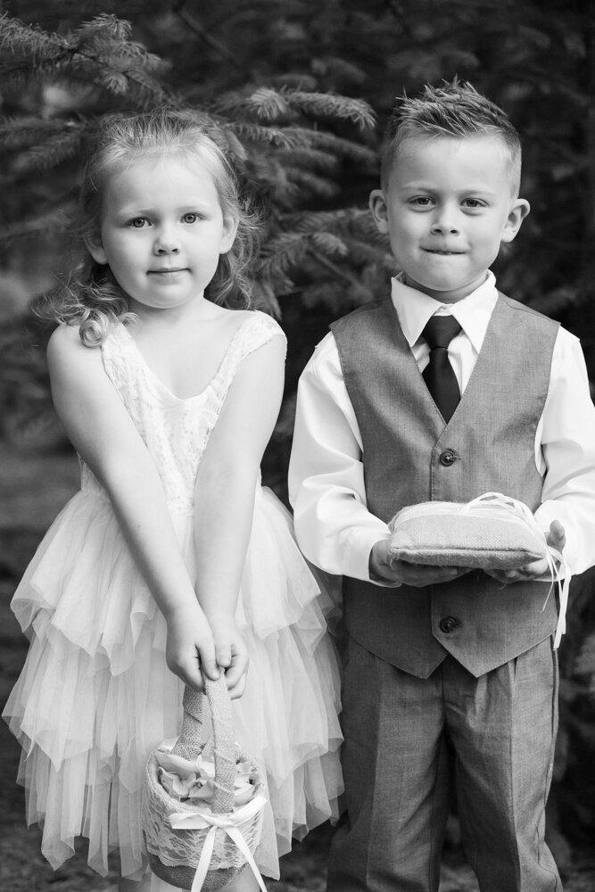 Kohl-Creek-Wedding-Photography-DanRice19_036.jpg