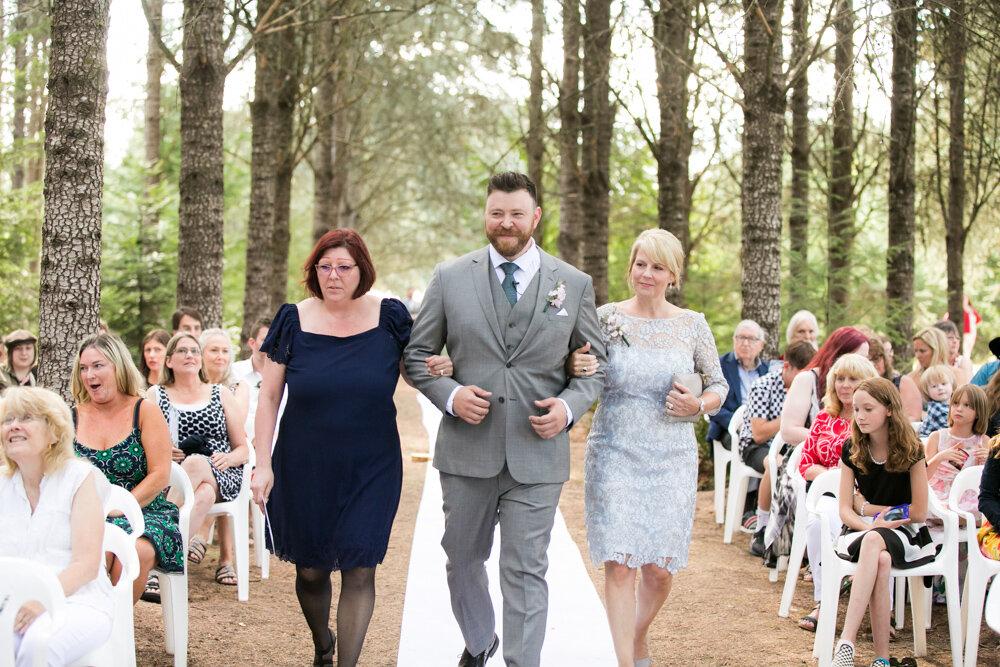 Kohl-Creek-Wedding-Photography-DanRice19_038.jpg