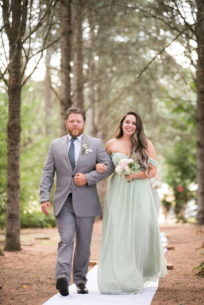Kohl-Creek-Wedding-Photography-DanRice19_040.jpg