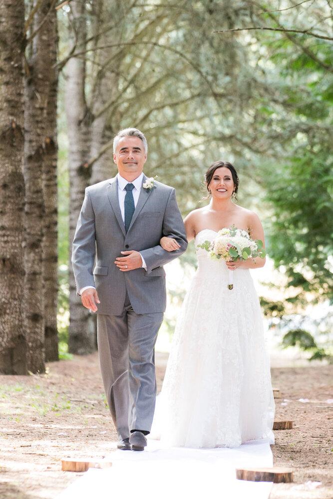 Kohl-Creek-Wedding-Photography-DanRice19_043.jpg