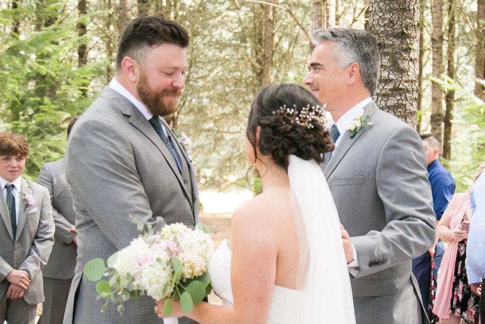 Kohl-Creek-Wedding-Photography-DanRice19_044.jpg