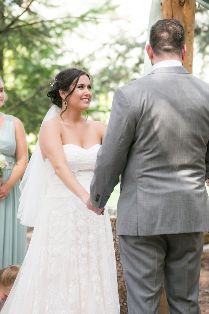 Kohl-Creek-Wedding-Photography-DanRice19_047.jpg