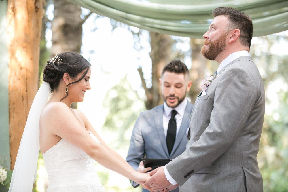 Kohl-Creek-Wedding-Photography-DanRice19_049.jpg