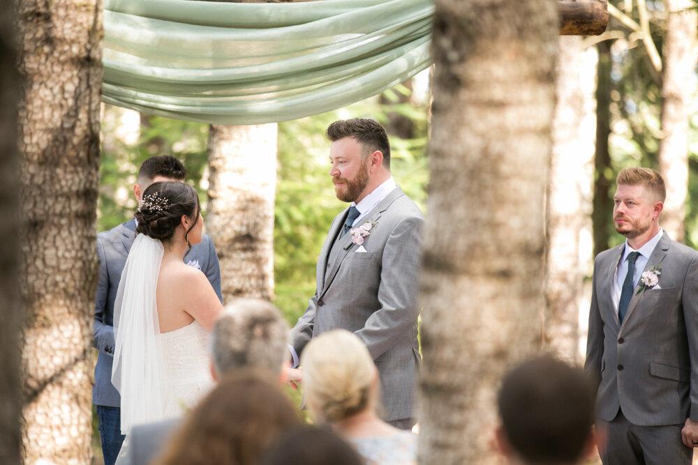 Kohl-Creek-Wedding-Photography-DanRice19_050.jpg
