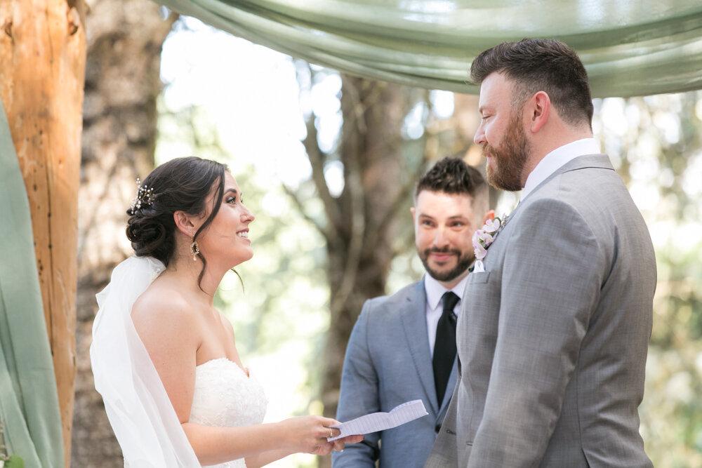 Kohl-Creek-Wedding-Photography-DanRice19_051.jpg