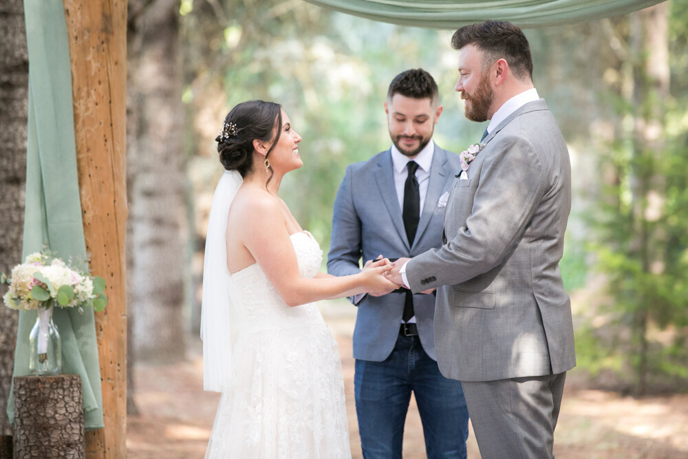 Kohl-Creek-Wedding-Photography-DanRice19_053.jpg