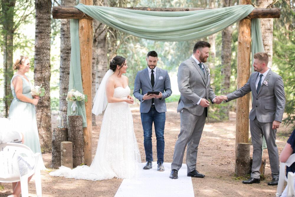Kohl-Creek-Wedding-Photography-DanRice19_052.jpg