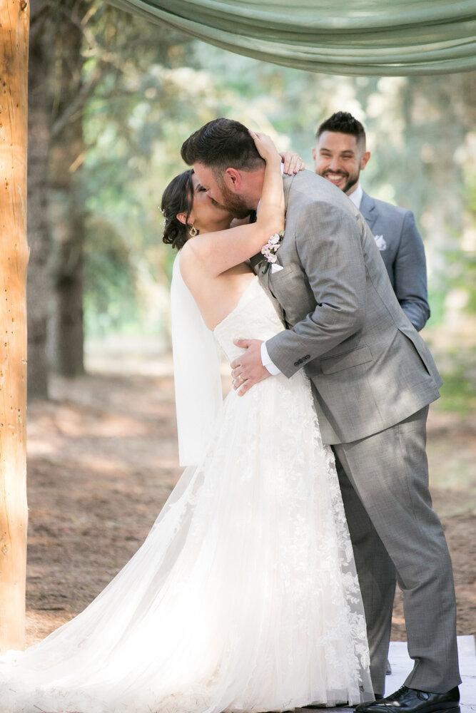 Kohl-Creek-Wedding-Photography-DanRice19_054.jpg