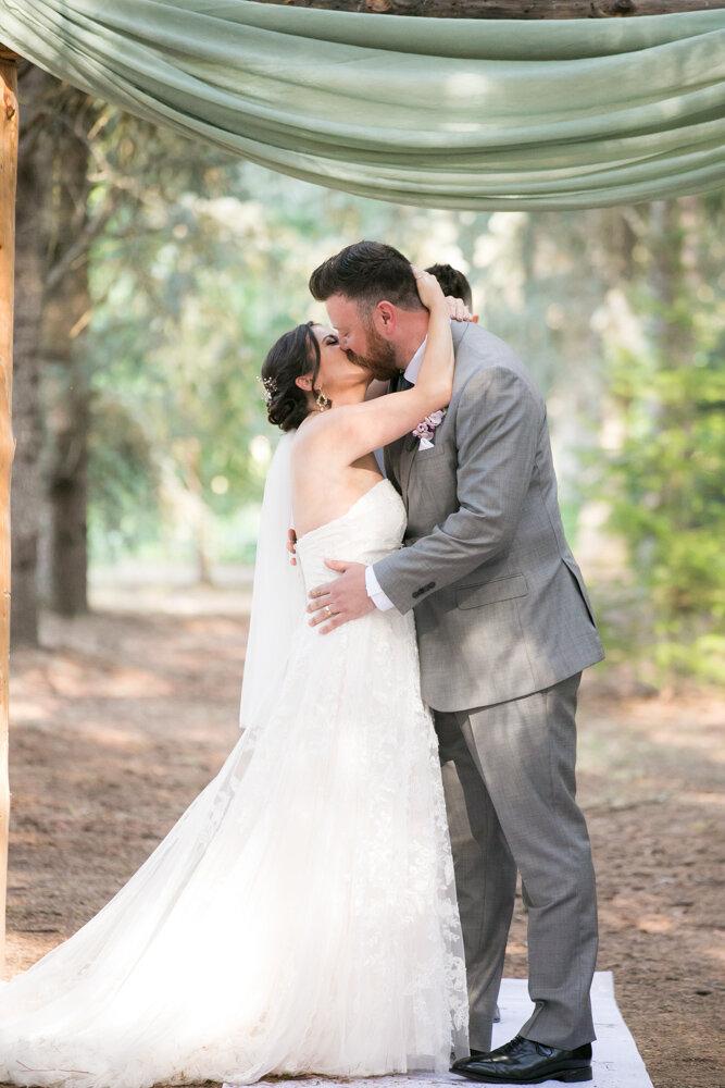Kohl-Creek-Wedding-Photography-DanRice19_055.jpg
