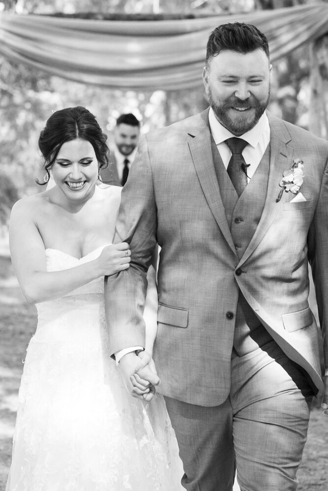 Kohl-Creek-Wedding-Photography-DanRice19_056.jpg
