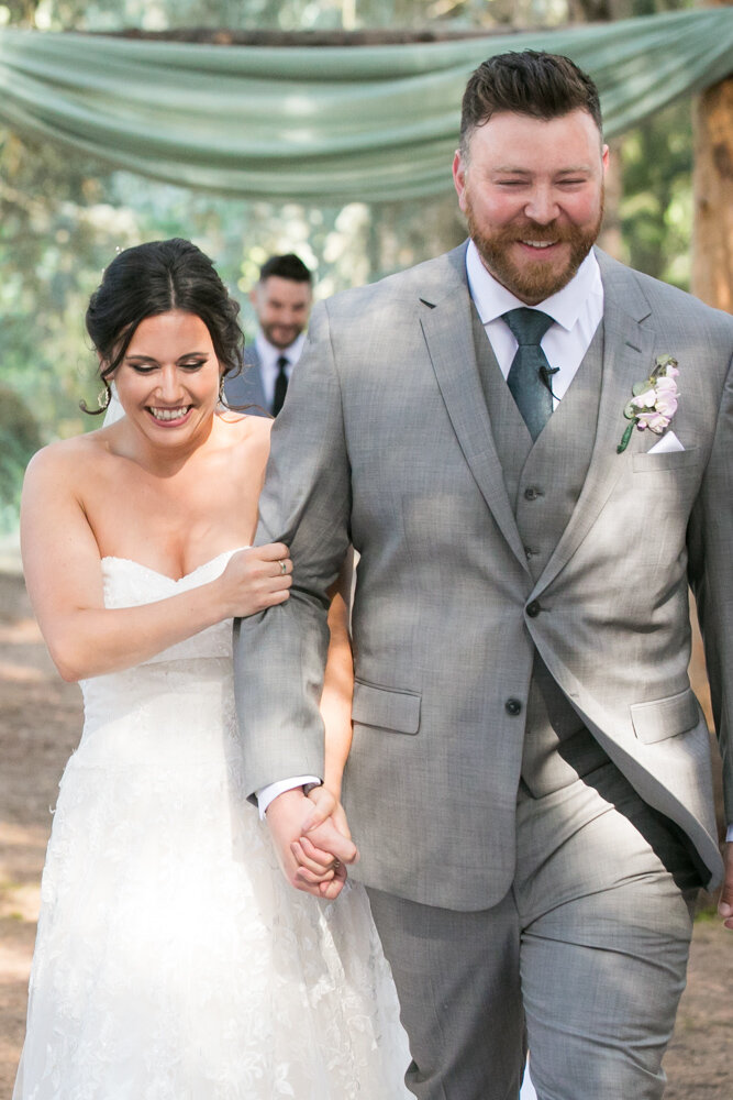 Kohl-Creek-Wedding-Photography-DanRice19_057.jpg