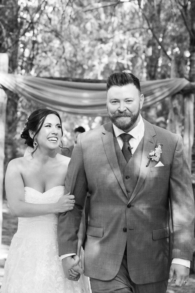 Kohl-Creek-Wedding-Photography-DanRice19_058.jpg