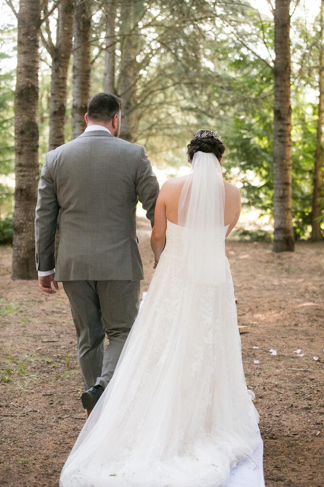 Kohl-Creek-Wedding-Photography-DanRice19_061.jpg