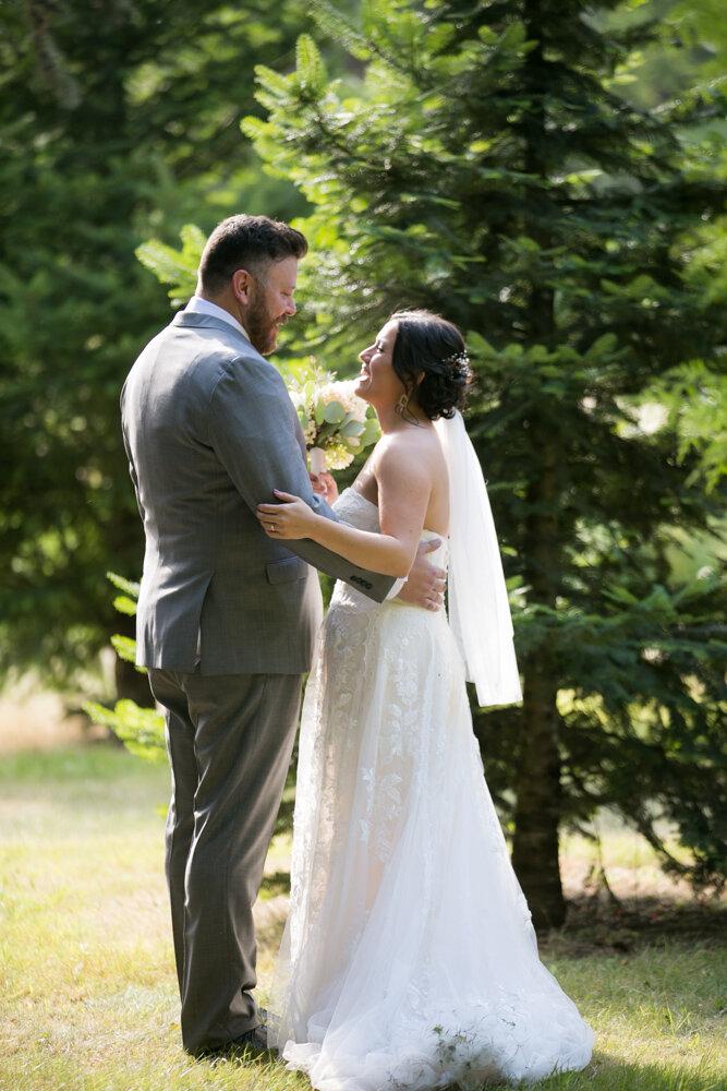 Kohl-Creek-Wedding-Photography-DanRice19_062.jpg