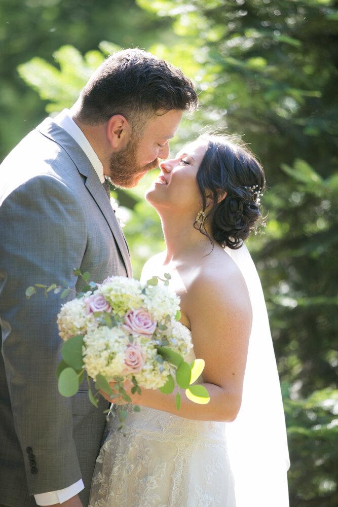 Kohl-Creek-Wedding-Photography-DanRice19_063.jpg