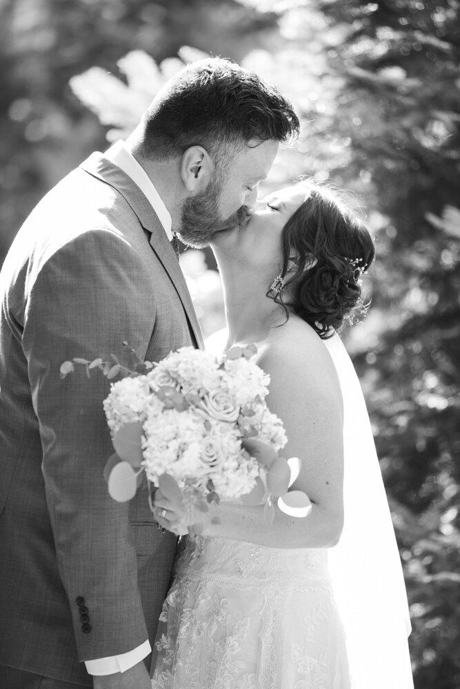 Kohl-Creek-Wedding-Photography-DanRice19_064.jpg