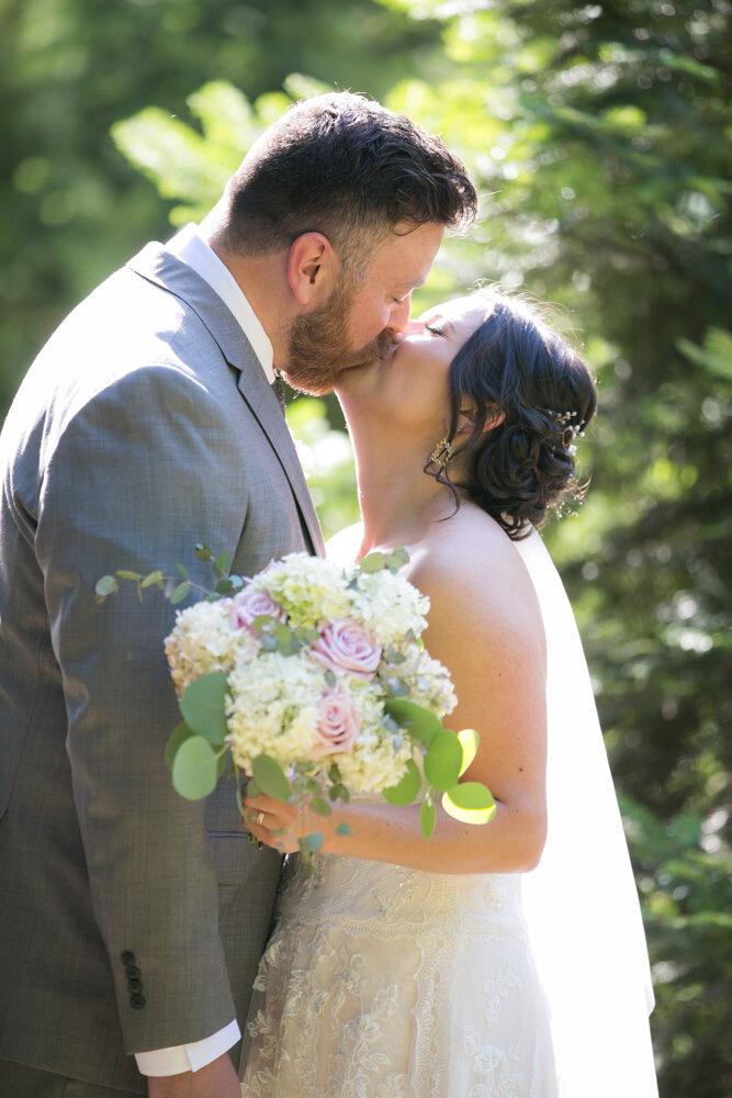 Kohl-Creek-Wedding-Photography-DanRice19_065.jpg
