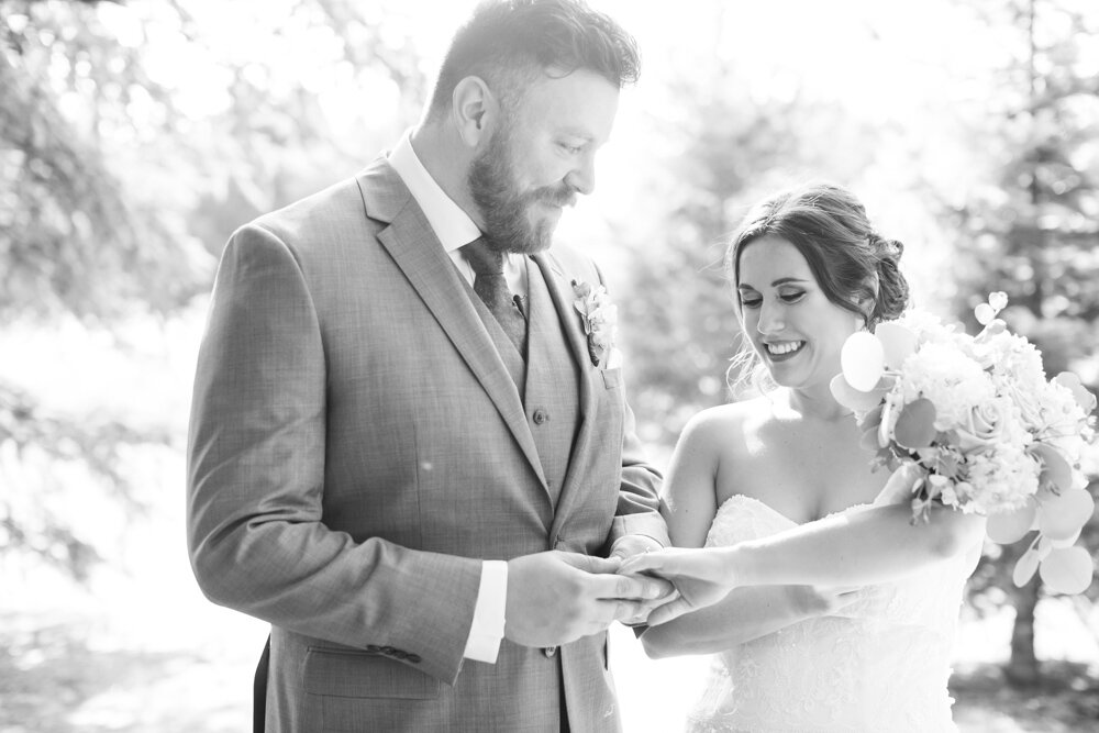 Kohl-Creek-Wedding-Photography-DanRice19_066.jpg