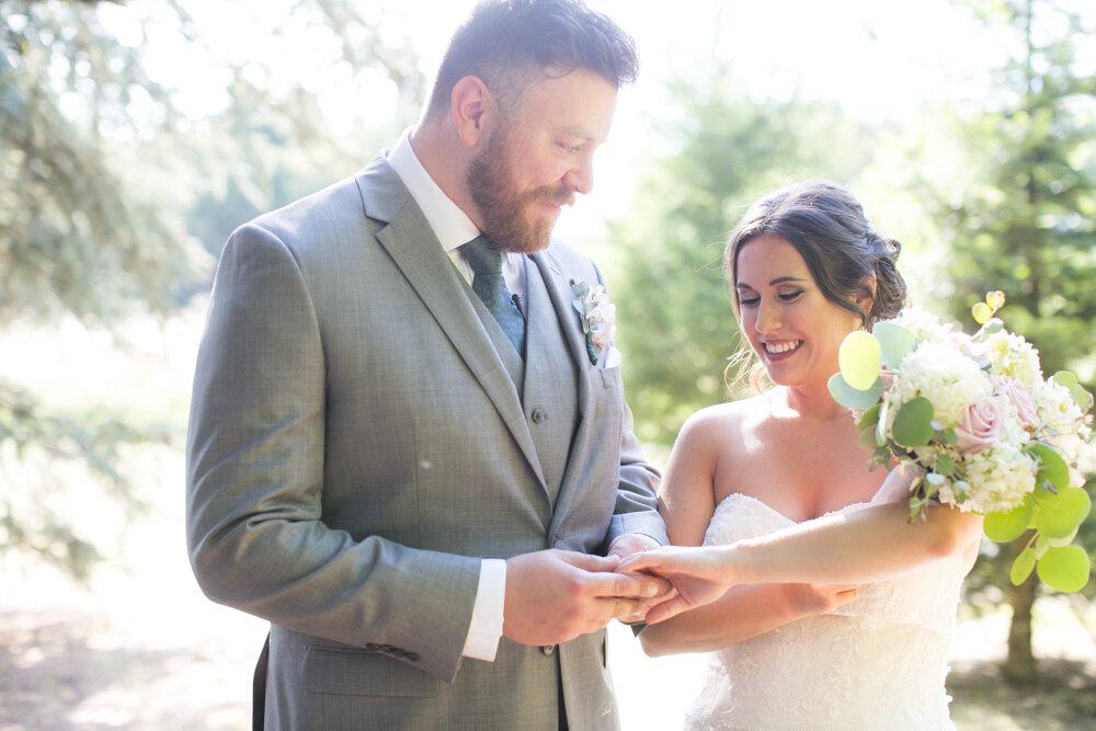 Kohl-Creek-Wedding-Photography-DanRice19_067.jpg