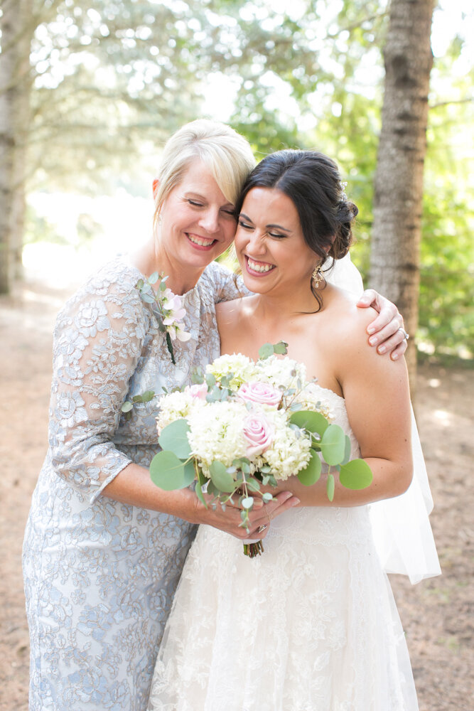 Kohl-Creek-Wedding-Photography-DanRice19_069.jpg