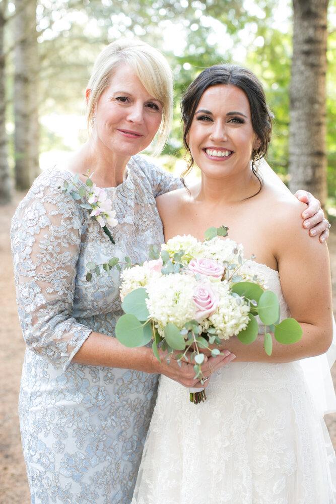 Kohl-Creek-Wedding-Photography-DanRice19_070.jpg