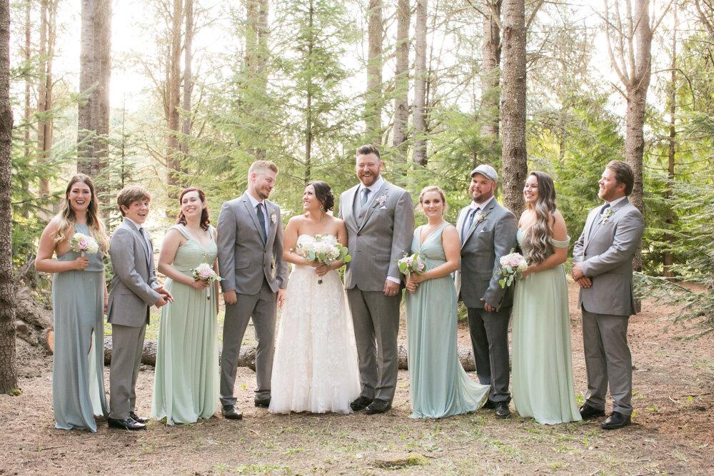 Kohl-Creek-Wedding-Photography-DanRice19_072.jpg