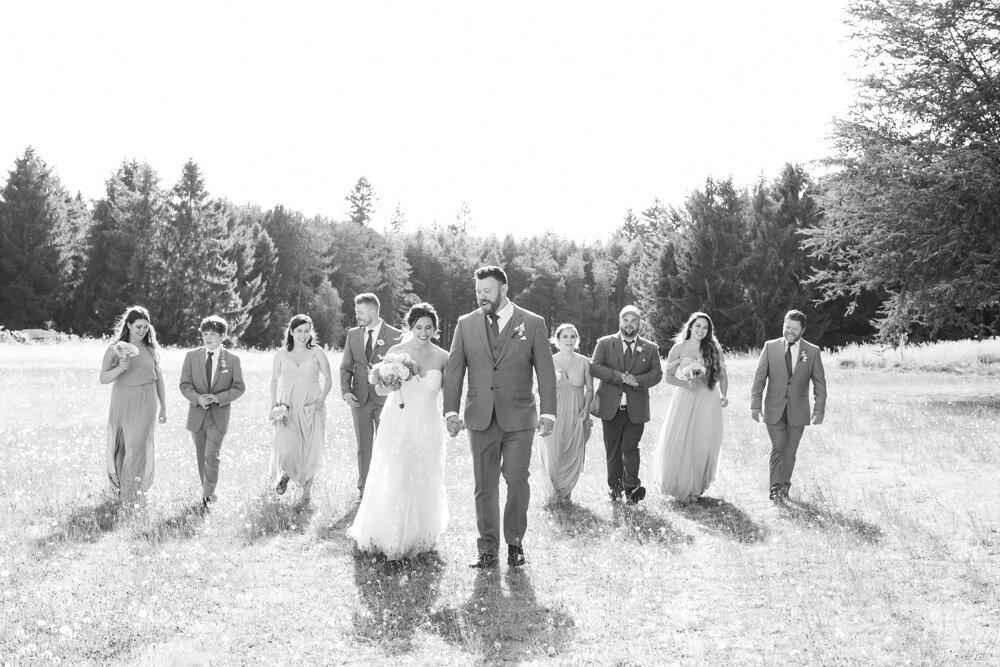 Kohl-Creek-Wedding-Photography-DanRice19_076.jpg