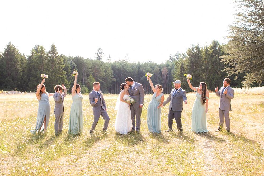 Kohl-Creek-Wedding-Photography-DanRice19_075.jpg