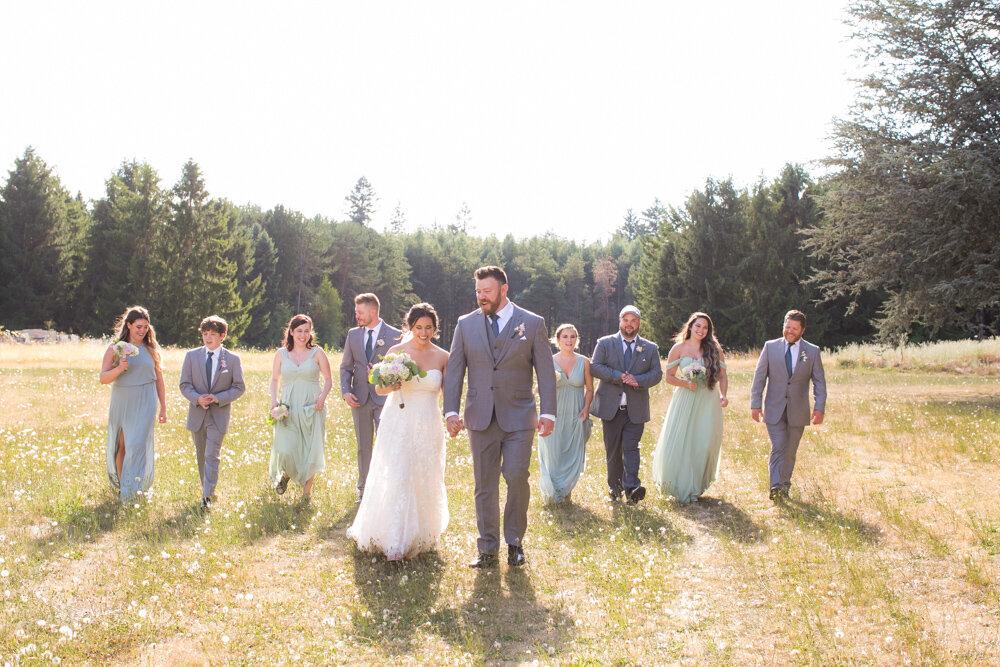 Kohl-Creek-Wedding-Photography-DanRice19_077.jpg