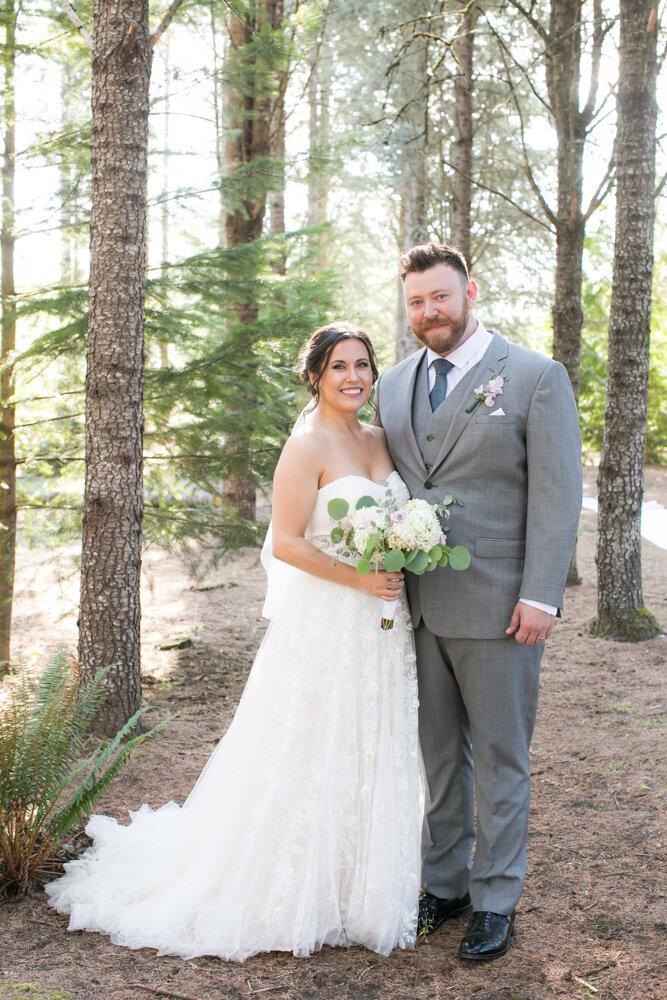 Kohl-Creek-Wedding-Photography-DanRice19_078.jpg