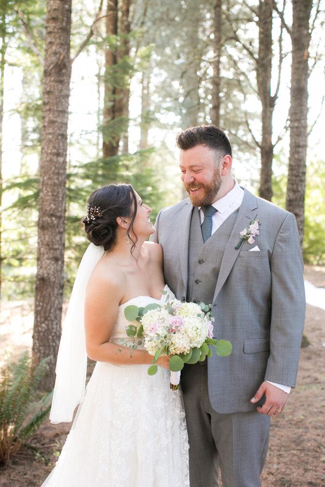 Kohl-Creek-Wedding-Photography-DanRice19_080.jpg