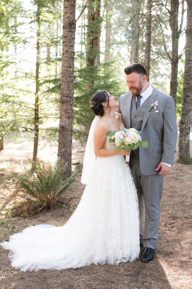Kohl-Creek-Wedding-Photography-DanRice19_079.jpg