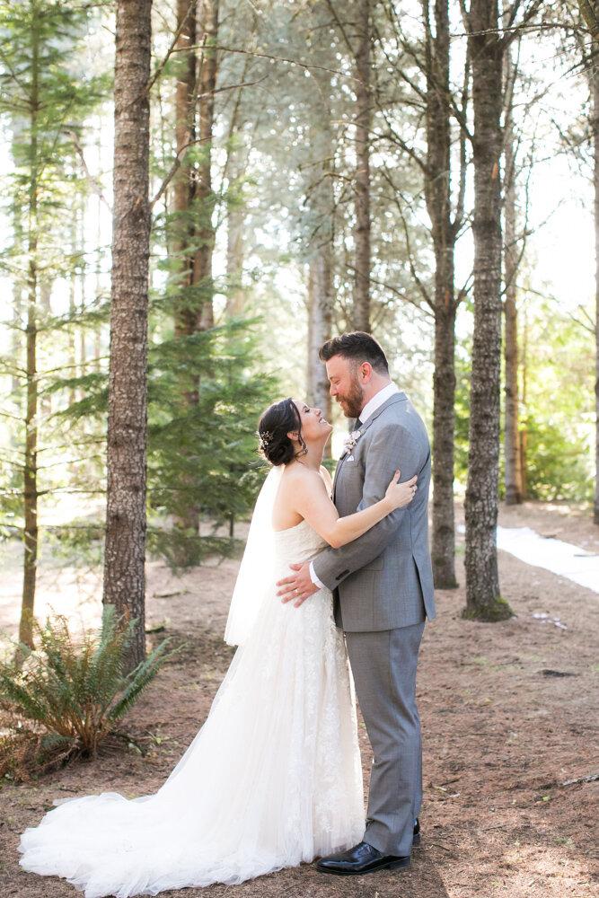 Kohl-Creek-Wedding-Photography-DanRice19_081.jpg