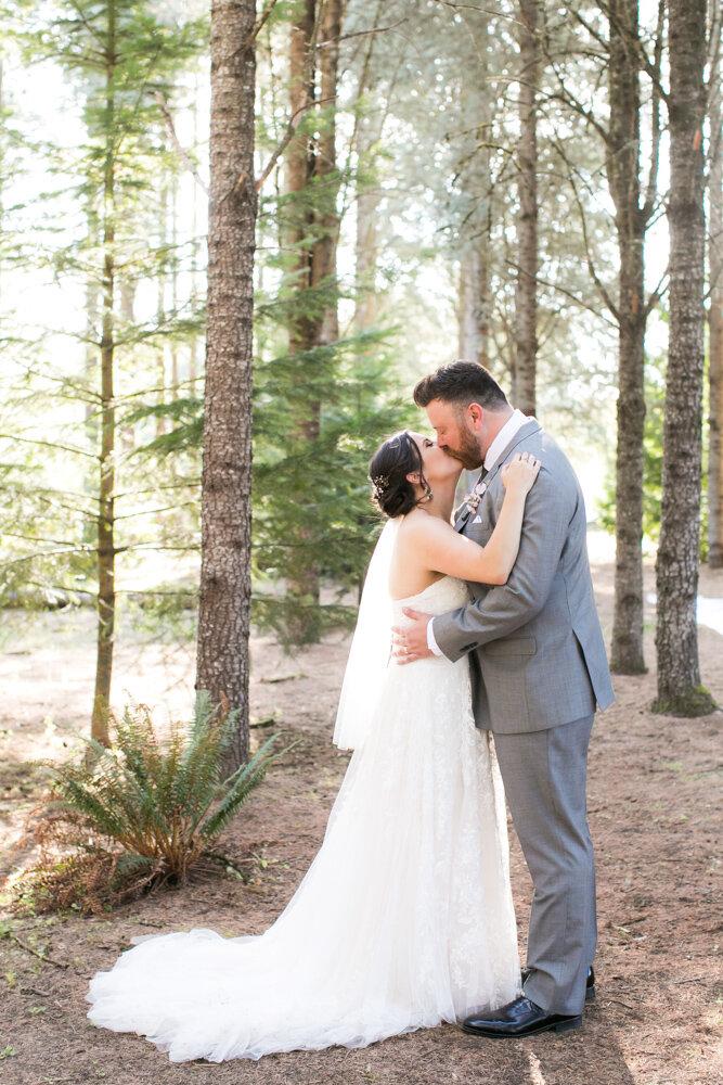 Kohl-Creek-Wedding-Photography-DanRice19_082.jpg