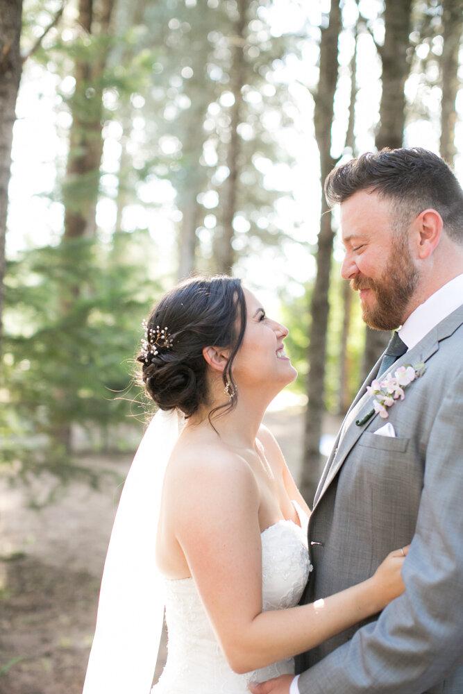 Kohl-Creek-Wedding-Photography-DanRice19_083.jpg