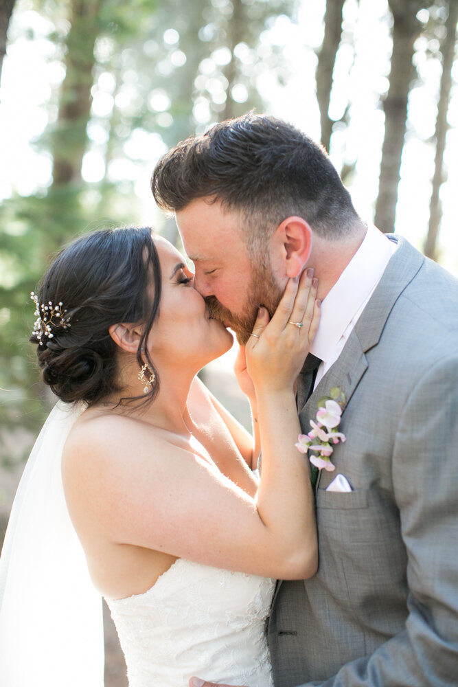 Kohl-Creek-Wedding-Photography-DanRice19_084.jpg