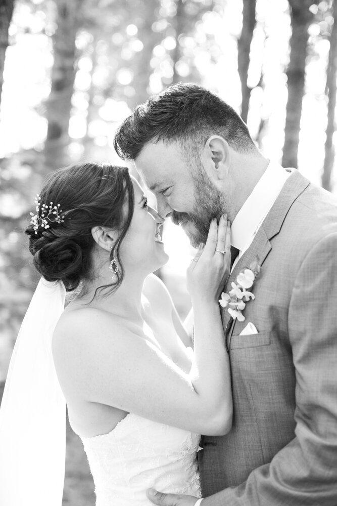 Kohl-Creek-Wedding-Photography-DanRice19_086.jpg