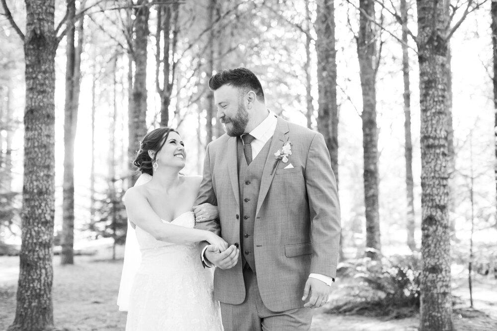 Kohl-Creek-Wedding-Photography-DanRice19_088.jpg