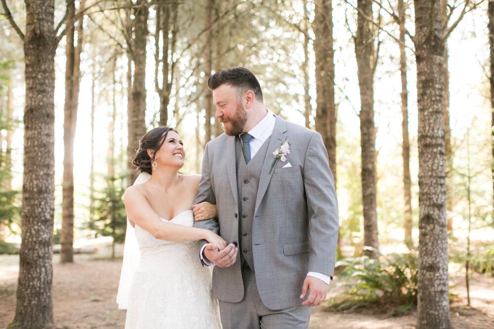 Kohl-Creek-Wedding-Photography-DanRice19_089.jpg